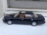 Lexus LS 400 1-18, фото №3