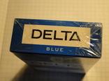 Сигареты DELTA BLUE фото 5