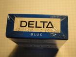 Сигареты DELTA BLUE фото 6