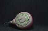 Большие часы, фото №5