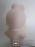 Статуэтка фигурка кокеши Нежность Япония, фото №4