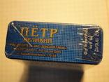 Сигареты Пётр Великий фото 6