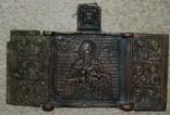 Тихон Луховской, преподобный, фото №3