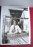 Книга листівок Книга открыток Кримські татари 30 штук ЛЮКС 2009, фото №9
