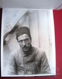 Книга листівок Книга открыток Кримські татари 30 штук ЛЮКС 2009, фото №11