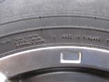 4 колеса NOKIAN 235\60\R16., фото №11