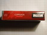 Сигареты CORSAIR 100 мм RED фото 3