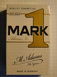 купить сигареты марк 1
