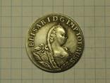 Елизавета 1761 копия, фото №2