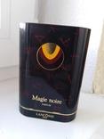 Флакон и коробка с остатками духов Magie noire, фото №12