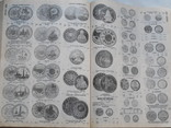 Каталог-справочник всех монет мира за период с 1901 по 2001 гг. (Более 47 000 иллюстраций), фото №9