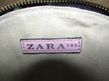 Сумка Zara Trf, фото №5