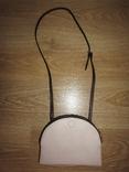 Сумка Zara Trf, фото №6