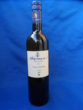 Вино HEMER Weisser Riesling 0.75L 12gr 2011г