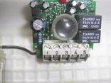 Индикаторы.светодиоды.фотоэлементы, фото №6
