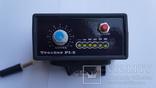 Металлоискатель Трекер Пи-2 (Tracker PI-2) электронный блок