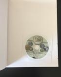 Книга каталог монет Укратны. Издание НБУ, фото №4