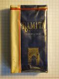 Сигареты RAMITA 100 mm