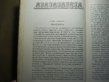 В. Ф. Гайдукевич ,, Боспорское царство ,, 1948 г. - тираж 5000 экз., фото №10
