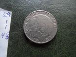 1 крона  1988  Швеция    ($1.1.45) ~, фото №4