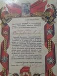 Благодарности верховного главнокомандующего. Каталог - справочник 2006 г. photo 8