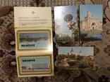 Набор открыток Бердичів, фото №2