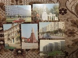 Набор открыток Бердичів, фото №3
