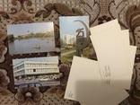 Набор открыток Бердичів, фото №5