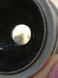 Юпитер-12, фото №8
