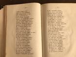 1882 Стихотворения Святогорца, фото №12