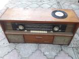Радиолла Беларусь, фото №3