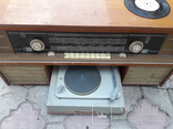 Радиолла Беларусь, фото №4
