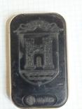 Монетница, фото №5