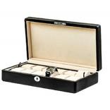 Шкатулка для хранения часов Salvadore 12W-BX