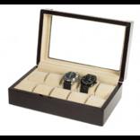 Шкатулка для хранения часов Salvadore 806-10EC фото 3