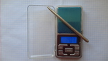 "Ручка""TIFFANY&Co"",925°STERLING., фото №8"