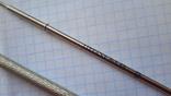 "Ручка""TIFFANY&Co"",925°STERLING., фото №10"