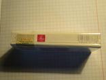 Сигареты Прима Люкс № 4. фото 3