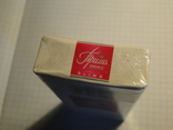 Сигареты Прима Люкс № 4. фото 5