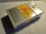 Сигареты Прима Оптима фото 7