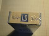Сигареты LD Slims Lights фото 5