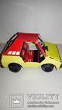 Машинка Вираж Триг цена 1р7к.клеймо, фото №9