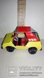 Машинка Вираж Триг цена 1р7к.клеймо, фото №11