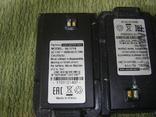 Батареи на аффинаж, фото №6