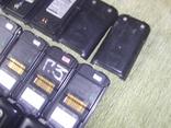 Батареи на аффинаж, фото №9