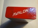 Сигареты AVALON RED фото 5