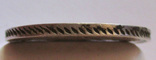 20 копеек 1810 года (Биткин - R), фото №5