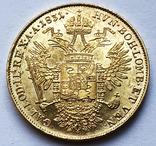 Соврано 1831 года. aUNC., фото №2