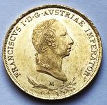 Соврано 1831 года. aUNC., фото №3