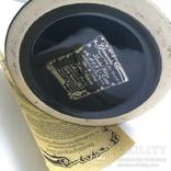 Коллекционная пивная кружка Люфтваффе Парашютисты Германия Лимитированная серия, фото №8